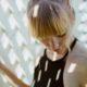 5 φυσικές ενδείξεις ότι έχεις άγχος