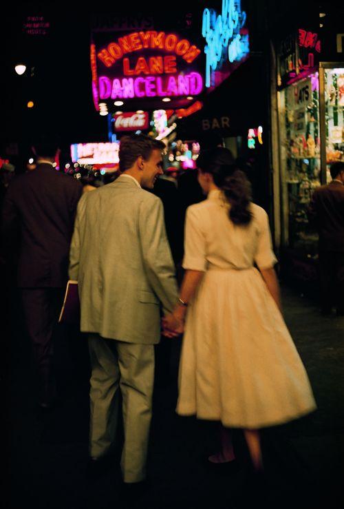12 ζωδιακοί τρόποι να σαμποτάρεις τη σχέση σου Savoir Ville