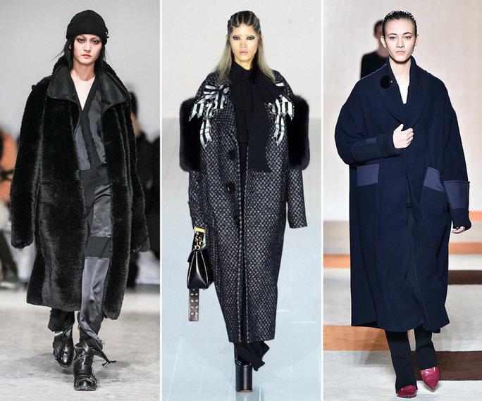 Αυτό είναι το must-have παλτό της season καθώς αποτελεί ένα από τα πιο  statement κομμάτια για φέτος. c879c2e1acd