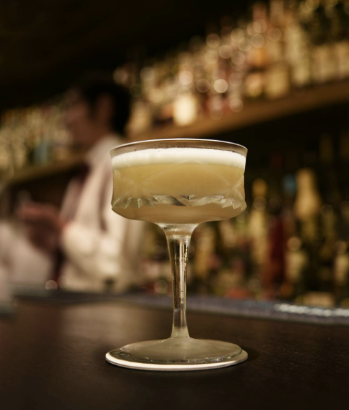 5 bars στην Ιαπωνία που θα δυσκολευτείς να βρείς