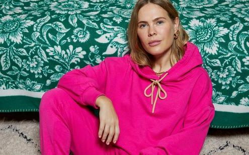 5 brands που θα αγαπήσεις περισσότερο και από τα Zara1