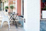 5 café στην Αθήνα για να κάνεις catch up με έναν φίλο που έχεις καιρό να δεις