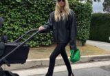 5 celebrities σου αποδεικνύουν πως τα loafers είναι τα παπούτσια της άνοιξης