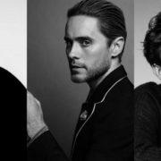 5 celebrity λογαριασμοί στο Instagram που θα κάνουν τις μέρες της καραντίνας κάπως καλύτερες