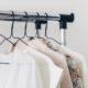 5 fashion items που χρειάζεται να προσθέσεις στη ντουλάπα σου πριν την άνοιξη