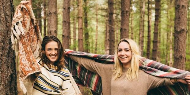 5 φίλοι που κάθε άνθρωπος χρειάζεται στη ζωή του σύμφωνα με έναν relationship expert