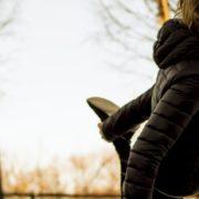 5 fitness μύθοι που μπορούμε επιτέλους να αφήσουμε πίσω μας