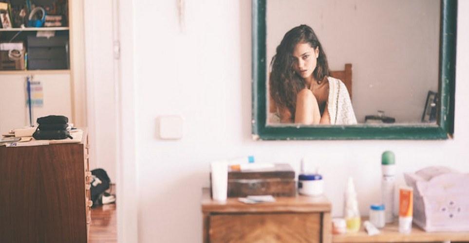 5 hacks για να φροντίσεις την ψυχική σου υγεία