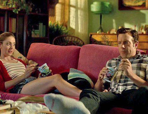 5 indie ρομαντικές ταινίες για τις φορές που θες πατατάκια και λίγα πυροτεχνήματα