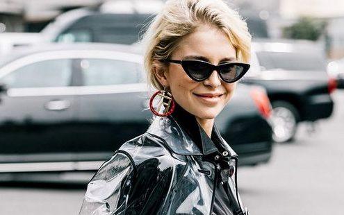 Τα πιο αγαπημένα trends στα γυαλιά ηλίου για φέτος