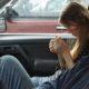 5 legit λόγοι να φύγεις από μια σχέση