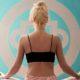 5 λόγοι για λιγότερο άγχος και περισσότερο διαλογισμό