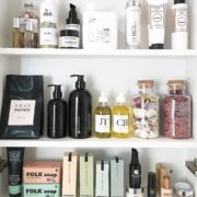 5 skincare συστατικά που θα πρέπει αποφύγεις αν το δέρμα σου είναι ευαίσθητο
