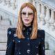 Τα style tricks για petite κορίτσια που ακολουθεί η Emma Roberts
