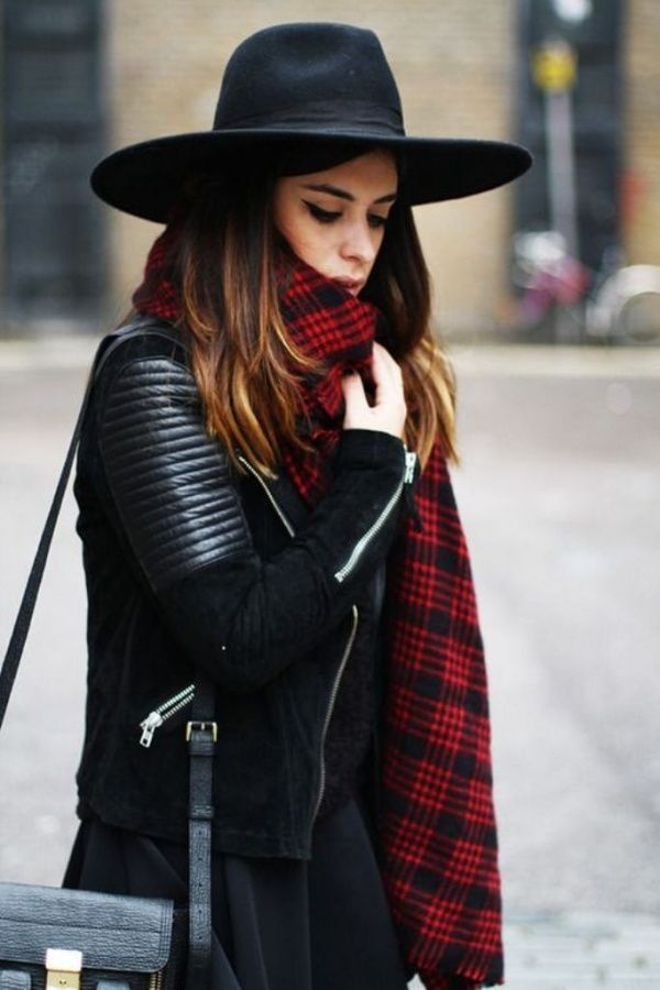 5-stylish-outfits-fedora-hat4