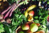 5 superfoods για τη λίστα με τα ψώνια σου