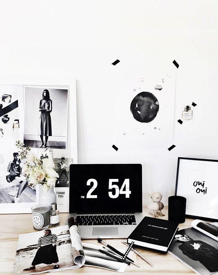 5 tips για να θέτεις στόχους και να τους πετυχαίνεις χωρίς να καταλήγεις στο από Δευτέρα