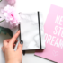 5 tips για να κάνεις τη μεγάλη ιδέα σου μια ακόμα μεγαλύτερη επιχείρηση