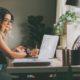 5 tips για να μένεις συγκεντρωμένη στη δουλειά όταν δουλεύεις από το σπίτι