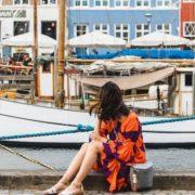 5 tips για να προλάβεις τα συμπτώματα ουρολοίμωξης όταν ταξιδεύεις
