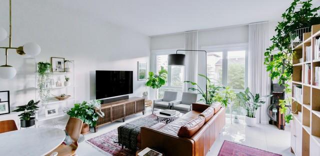 5 tips διακόσμησης που πραγματικά θα αναβαθμίσουν τον χώρο σου