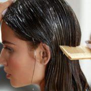5 tips και όσα θα χρειαστείς για τα βαμμένα μαλλιά σου