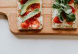5 τροφές που θα σου δώσουν ένα καλό πνευματικό boost