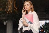 5 τρόποι για να ολοκληρώσεις μια τηλεφωνική συνέντευξη