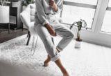 5 updated τρόποι να φορέσεις τις φόρμες σου εκτός γυμναστηρίου