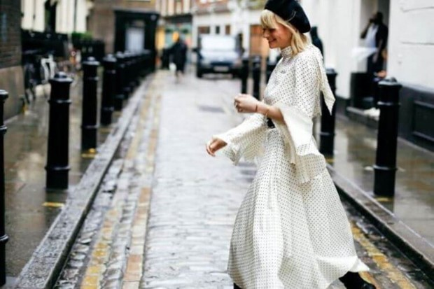 5 vintage online καταστήματα με second-hand ρούχα που θα ερωτευτείς