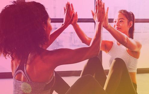 6 λόγοι για τους οποίους πονάει η μέση σου και δεν θα σου περνούσαν ποτέ από το μυαλό