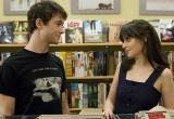 Χώρισες: 6 ταινίες για να τις δεις με κρασί ή παγωτό