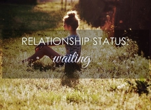 51518-relationship-status-waiting