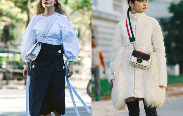 53-spring-summer-2017-street-style-trends