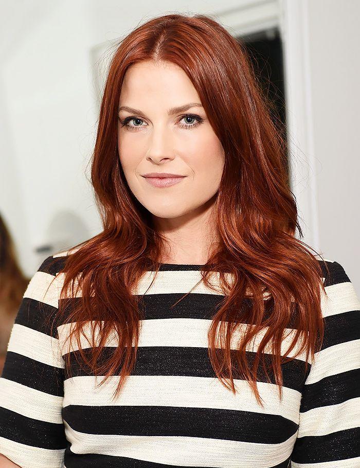 Πώς να επιλέξεις το κατάλληλο χρώμα για τα μαλλιά σου ανάλογα με την επιδερμίδα σου