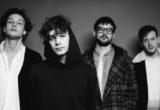 The 1975: η μπάντα που ανέδειξε η προηγούμενη χρονιά