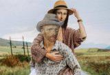 Το Untitled σου δείχνει πώς θα έμοιαζαν όλοι οι μεγάλοι καλλιτέχνες σήμερα
