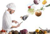 Όλα όσα χρειάζεται να ξέρεις για το online food market Akros