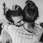 Αυτά που δε σου λέει κανείς για τις σχέσεις από απόσταση
