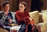 Αν σου έλειψαν τα Gilmore Girls αυτή η νέα σειρά του Netflix θα σε αποζημιώσει