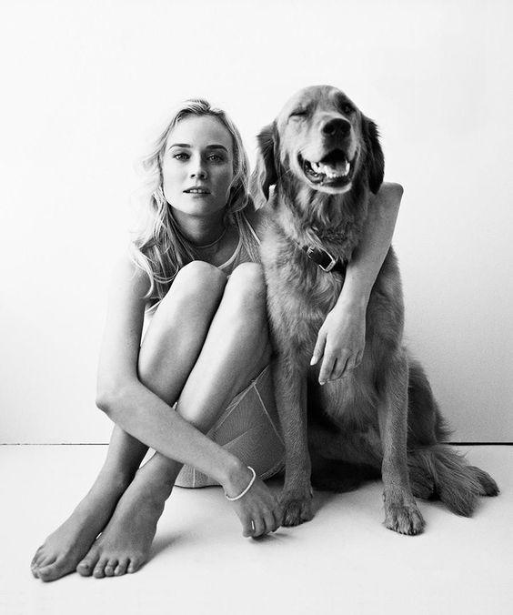 4 τρόποι για να κάνει κάθε ιδιοκτήτης σκύλου τη ζωή του πιο εύκολη