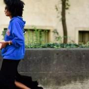 Τα πανωφόρια της Άνοιξης και πώς να τα φορέσεις
