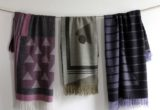 Nebula Order: Το brand που φτιάχνει ιδιαίτερες δημιουργίες από αλπακά
