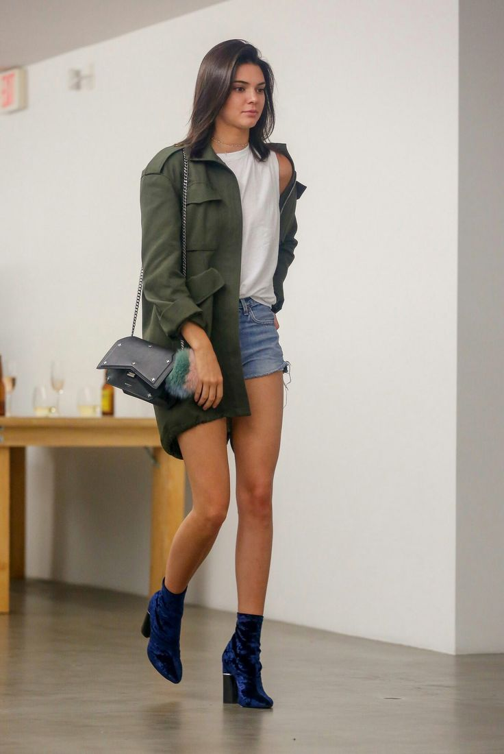 5a6bf29f3f003efe143efd5ff3326110-short-ankle-boots-ankle-boots-outfit