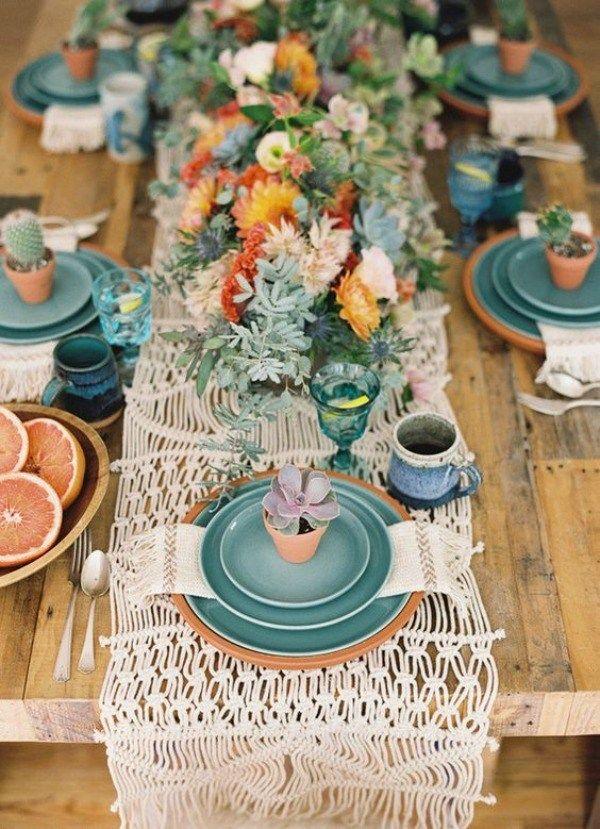 5bac2136ae41ca8ffcc8a443add3b5bd-party-tables-decor-wedding