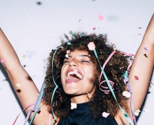 6 βήματα για να φτάσεις την ευτυχία σύμφωνα με έναν ψυχολόγο