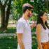 6 ζωδιακοί συνδυασμοί που στο πρώτο ραντεβού τα πάνε τέλεια