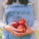 6 θρεπτικά υπολείμματα φρούτων που πρέπει να αρχίσεις να καταναλώνεις αντί να τα πετάς