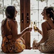 6 κακές συνήθειες με τις οποίες θα απομακρύνεις ακόμα και τους πιο κοντινούς σου ανθρώπους