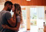 6 «κανόνες» στις σχέσεις που αξίζει να σπάσεις
